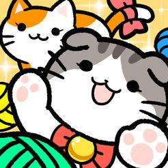 猫咪公寓无敌版v1.0 最新版