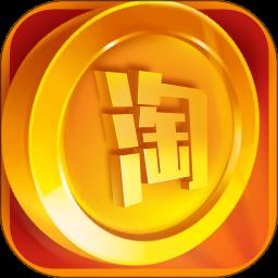 成语淘金记v40.3.6 红包版