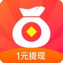 七喜赚钱软件v1.0 手机版