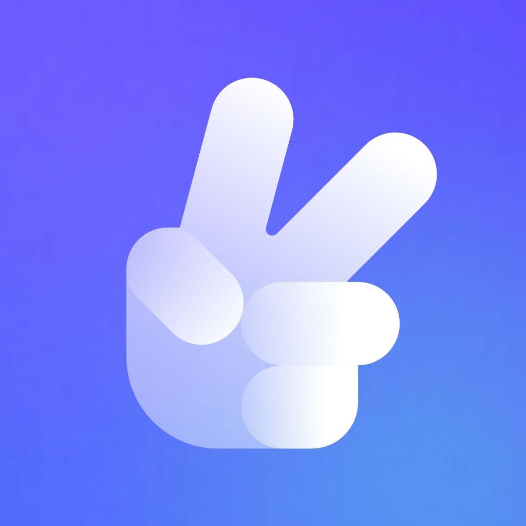 随剪appv2.0 最新版