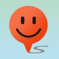 现场维宝appv1.0.0 最新版