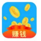 大熊猫兼职v1.0.0 安卓版