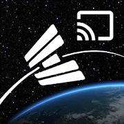 ISS on Live 高清视图地球直播v4.9.8e 安卓版