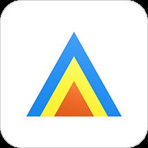 e动科普Appv1.4.6 安卓版