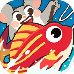 动物岛物语红包版v1.5 最新版
