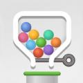 爆裂小球v1.4 最新版