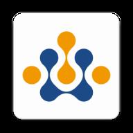 校园筛查系统appv1.0.202010301805 最新版