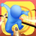 狙击手VS跑步者v0.1 最新版