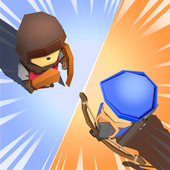 军团冲突游戏v0.5.9 最新版
