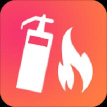 火查查appv2.0.4 最新版