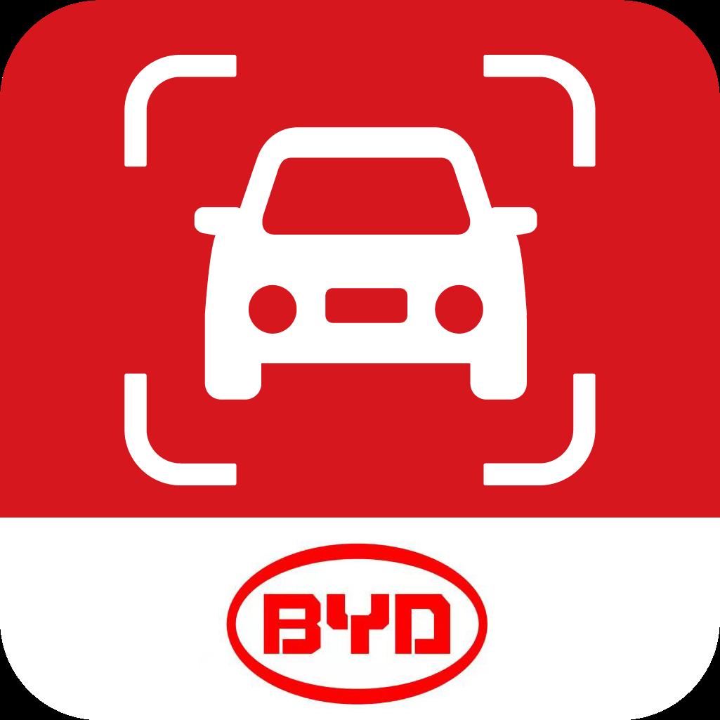 迪迪智拍(智能行车记录仪)v1.0.1 最新版