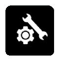 hx���|大神v1.0.0 安卓版