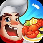 美餐大亨v1.2.1 安卓版