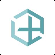 医路导航ios版v1.0 iPhone版