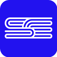 双纯环境(双纯加湿器)v1.0.0 官方版