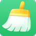 蚂蚁清理大师v1.0.0 安卓版