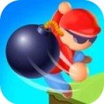 炸弹格斗3Dv1.0 最新版