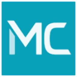 MatterControl(开源3D打印机控制器)v2.20 免费版