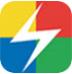 谷歌访问助手chrome破解版2021v2.3.0 免费版