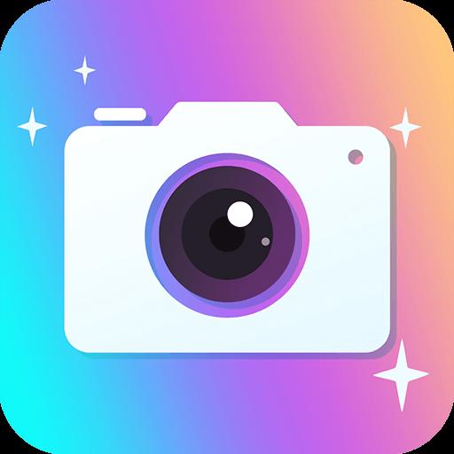 P图壁纸相机v1.0.0 安卓版