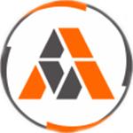 ActCAD Professional 2021(附破解补丁)v10.0.1447 破解版