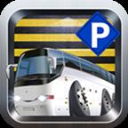 停车大师3D巴士2v2.0.1 安卓版