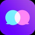 颜约appv0.0.1 安卓版