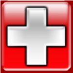 superrecovery超级硬盘数据恢复软件完美破解版v2.7.1.5 最新版
