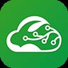 爬山虎-智慧种植v3.2 最新版