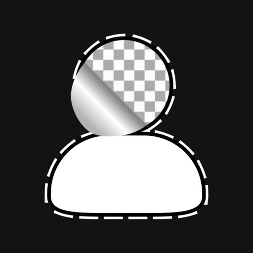 美影抠图v1.0 手机版