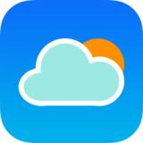 预知天气appv1.2.0 安卓版