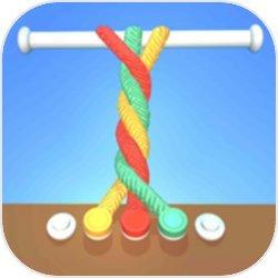 解绳大师破解版v1.0.8 安卓版