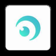 智慧人脸appv1.0.0 最新版