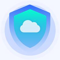 智云监控appv2.3.1 最新版