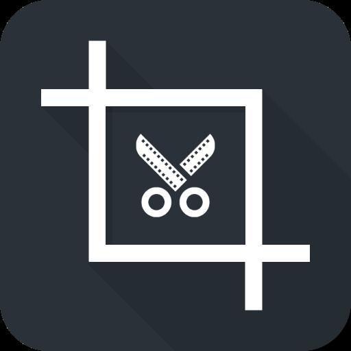 微视频剪辑小英雄v1.0.0 手机版