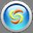 美萍干洗店管理系统v4.0 免费版