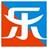 乐友化妆品销售管理软件v2.5.2.2 官方版