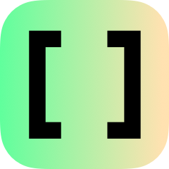 咔咔(相机短信)v1.0 安卓官方版