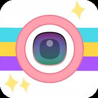 智能美颜滤镜自拍相机v1.0 手机版