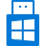 wintogo辅助工具萝卜头版v1.0 绿色版
