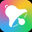酷狗铃声2021最新版v4.9.6 手机版
