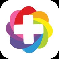 健康天津app苹果版