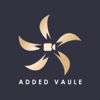 增值通appv1.0.6 最新版