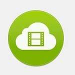 4K Video Downloader中文注册破解版(附激活码)v4.13.4.3930 免费版
