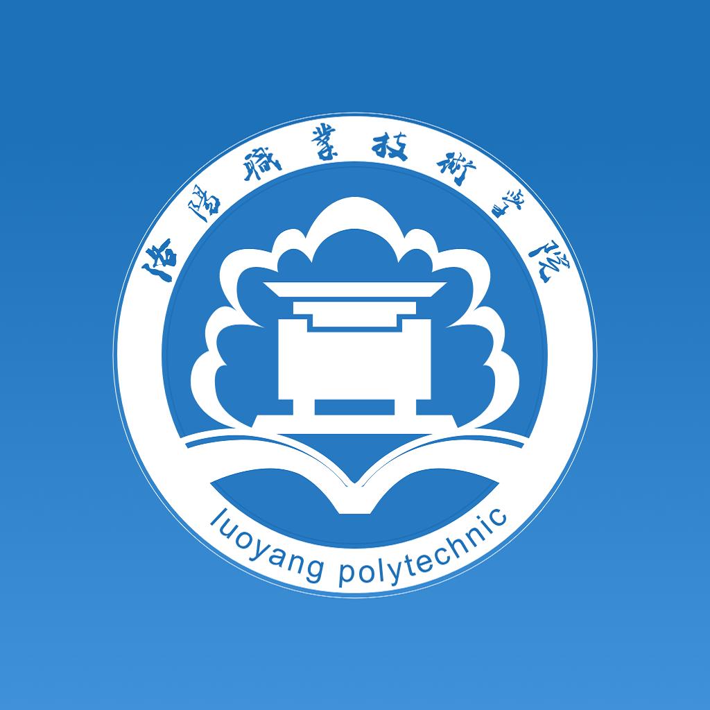 多彩洛职appv1.0.5 安卓版
