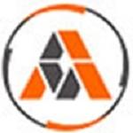 ActCAD Professional 2021永久激活版V10.0 最新版