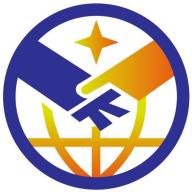 客商全球惠v1.0.0 官方版