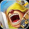 领主战争游戏v1.0.454 中文版