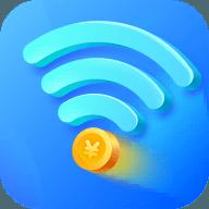 WiFi得宝v1.0.0 手机版