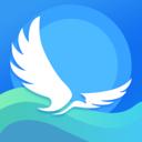 通化县人才app下载-通化县人才v0.0.1 最新版
